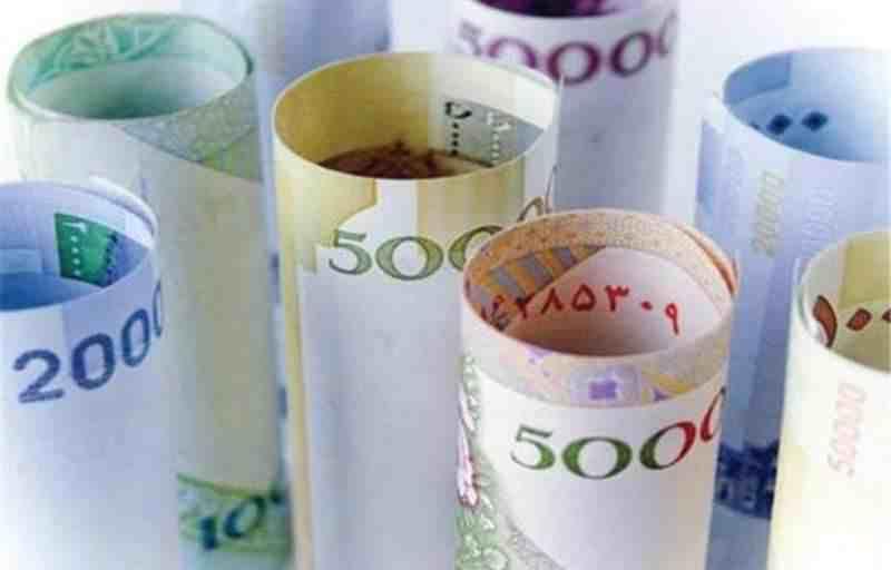 ۲۴۵ میلیون دلار تسهیلات صندوق ملی به استان لرستان اختصاص یافت
