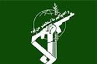 آزادی گروگان ۱۶ ساله و دستگیری آدم ربایان در زاهدان