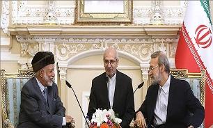 مسئله موشکی ایران قابل مذاکره نیست