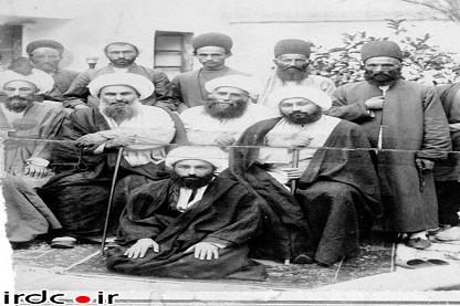 مهمترین خسارات حذف روحانیون از سیاست در تاریخ ایران