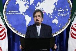واکنش وزارت خارجه به ادعای بن سلمان درباره ایران