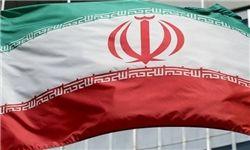 چالشها و فرصتها در سیاست خارجی ایران در سال ۹۷
