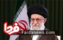 نماز در قدس مهمترین جمله امام خامنهای در سال ۹۶ شد