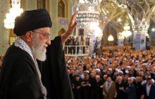 رای ملت ایران تحت تاثیر هیچ قدرتی قرار نمیگیرد