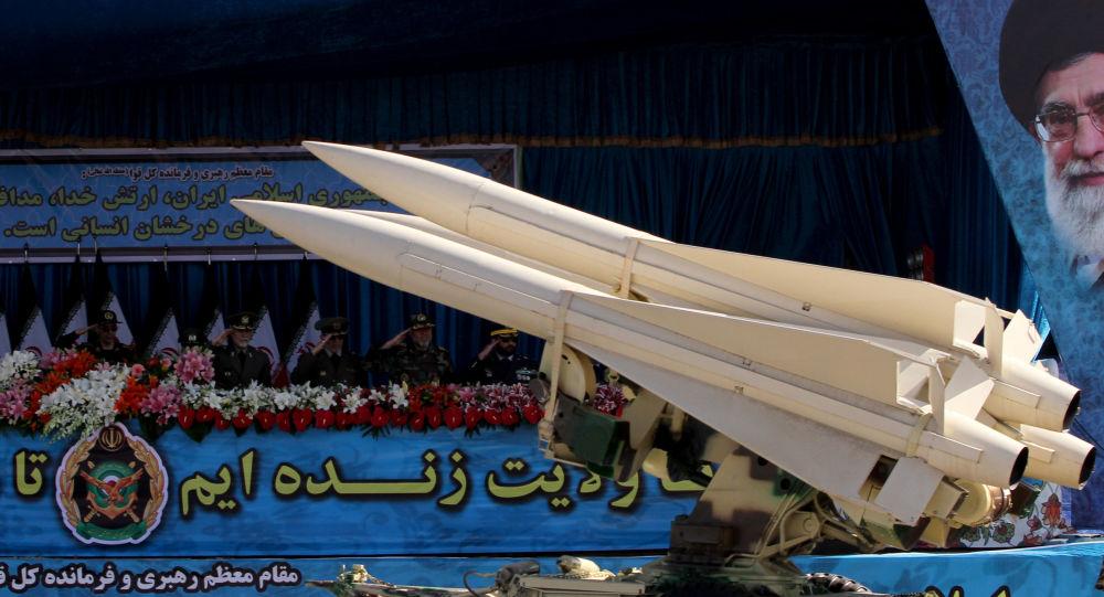 موشکهای ایرانی قویتر از نمونههای روسی و آمریکایی اند؟