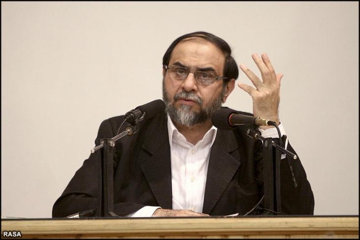 دلیل عذرخواهی رهبری از نگاه رحیم پور ازغدی