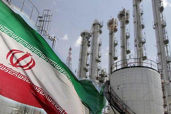 خریداران آب سنگین ایران کدام کشورها هستند؟