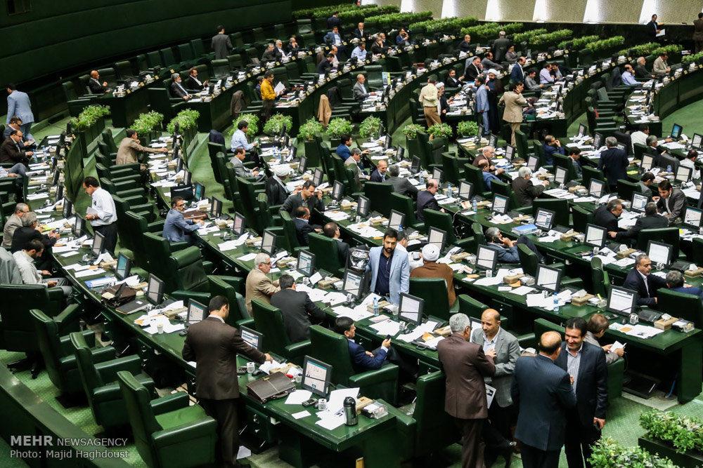 روایتی از شنود جلسه غیرعلنی مجلس