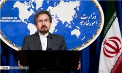 کاردار یونان در تهران به وزارت امور خارجه احضار شد