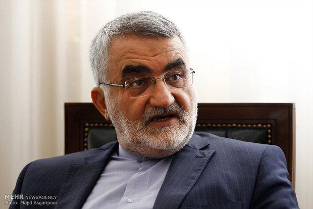 نسبت به کالای ایرانی تعصب داشته باشیم