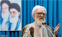 «خرید کالای ایرانی» باید از مسئولین آغاز شود