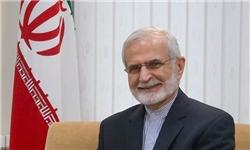 رایزنی درباره رفع موانع بانکی بین ایران و پاکستان