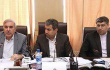 رییس کمیسیون اقتصادی مجلس شورای اسلامی از ادامه بررسی لایحه ایجاد مناطق آزاد تجاری ـ صنعتی و ویژه اقتصادی در نشست کمیسیون متبوعش خبر داد