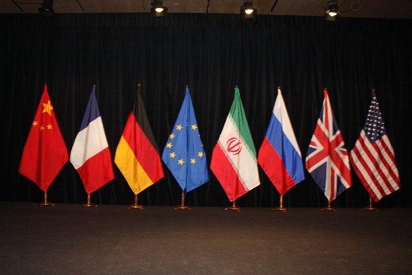 بهانه آمریکاییها برای ورود به خط قرمز ایران