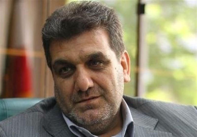آخرین مهلت مجلس به دولت درباره ارائه لایحه انتخابات