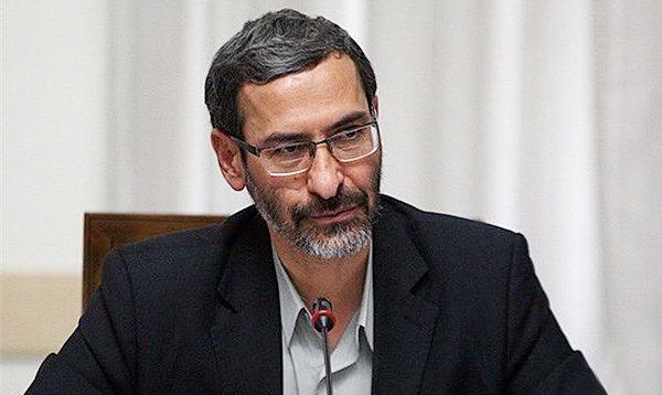 امنیت ملی در گروی حمایت از کالای ایرانی است