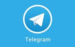 فیلترینگ تلگرام تصویب شده است