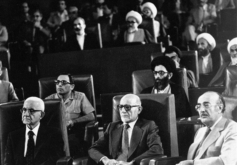 نامه احمدینژادیها و فروپاشی اجتماعی ایران