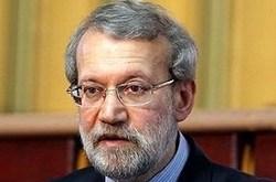 خبر لاریجانی از توافق جدید بین ایران و روسیه