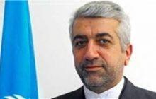 روایت گودرزی از نشست غیرعلنی امروز مجلس