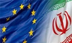 ناکامی تروئیکای اروپایی در تحریم ۱۵ فرد و سازمان ایرانی