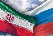 تکذیب خبر استقرار هواپیماهای روسی در خاک ایران