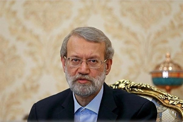 همکاریهای بانکی ایران و ویتنام باید تسهیل شود