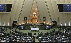 تکلیف دولت برای بنگاه های واگذار شده