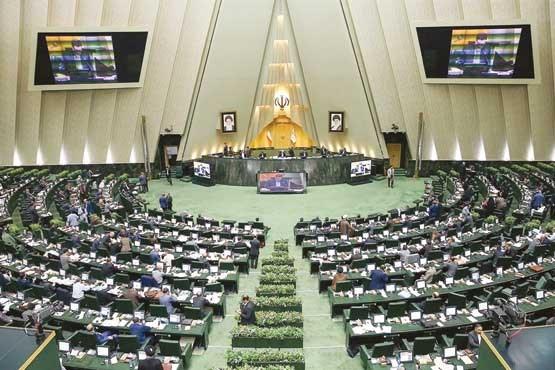 ورود مجلس به ماجرای لباس تیم ملی