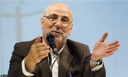 درخواست فوری نماینده اصفهان از رئیسجمهور