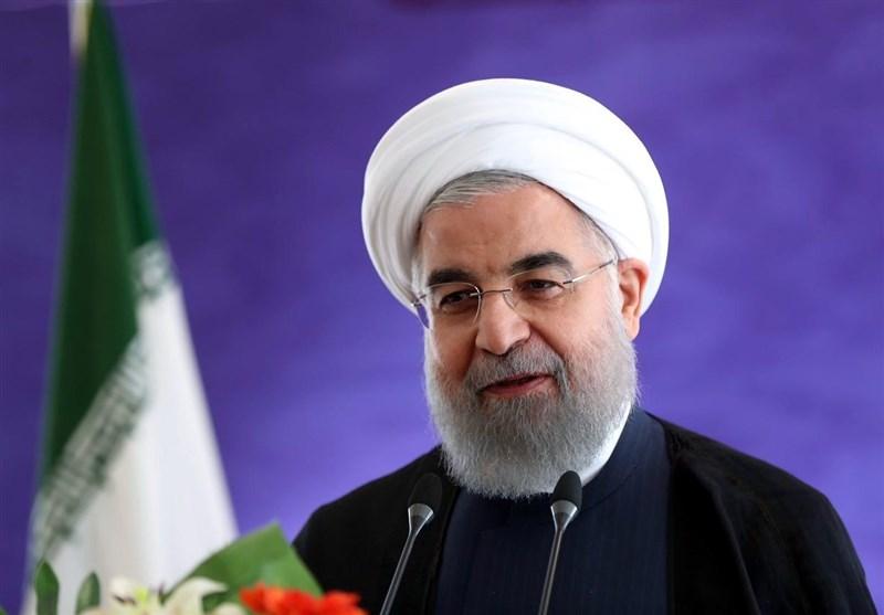واکنش وزیر ارتباطات به اظهارات روحانی