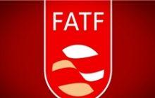 همکاری با FATF یعنی تحریم ایران علیه ایران!