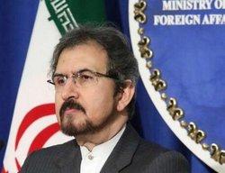 قاسمی حمله تروریستی در کابل را محکوم کرد