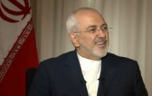 جدیترین گزینه ایران در صورت خروج آمریکا از برجام