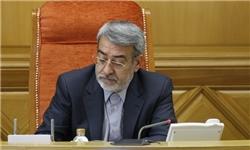 وزیر کشور درگذشت آیتالله مهماننواز را تسلیت گفت