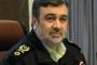 دیدار سرلشکر موسوی با فرمانده نیروی دریایی پاکستان