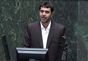 مهلت مجلس به دولت برای واگذاری اموال بانکها