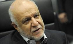 نمایندگان از پاسخهای وزیر نفت قانع شدند