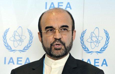 پاسخ روشن و قاطع ایران به تهدیدات آمریکا