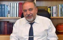 لیبرمن از تریبون سعودیها، تهران را تهدید به حمله کرد