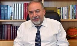 لیبرمن از تریبون سعودی ها، تهران را تهدید به حمله کرد