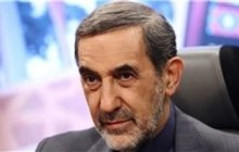 ایران حاضر به ادامه برجامی که به ضررش باشد نیست