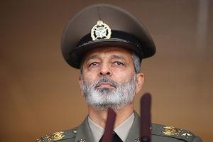 واکنش صریح امیر موسوی به ایده برجام موشکی اروپا