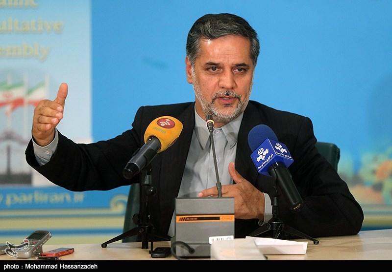برجام بدون آمریکا برای ایران هیچ مفهومی ندارد