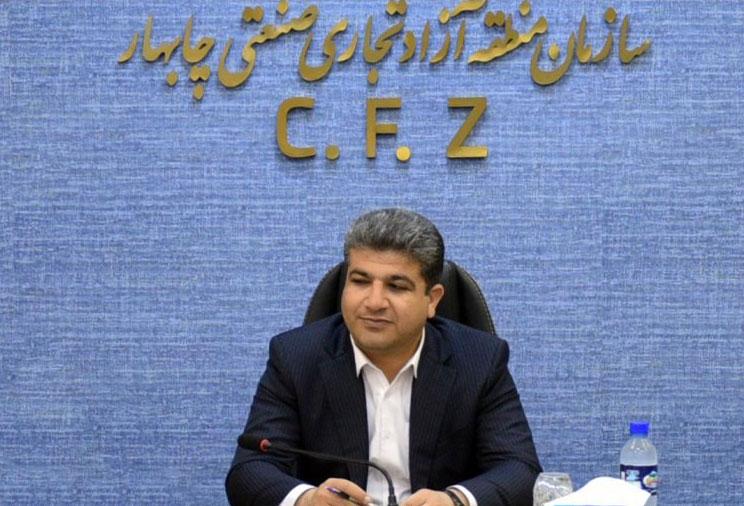 مدیرعامل سازمان منطقه آزاد چابهار اعلام کرد:صندوق صید برای حمایت از جامعه صیادان چابهار و کنارک تشکیل می شود