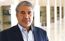 انارکی محمدی مطرح کرد: مبارزه با قاچاق کلان و سازمان یافته در اولویت باشد