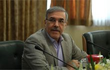 مرتضی بانک: با افتخار ایرانی میپوشم