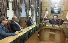 سرمایه گذاری پتروشیمی تبریز در منطقه آزاد ارس