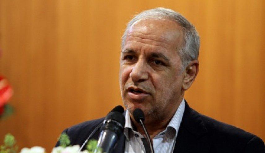 مخالفت دولت با تبدیل سازمان میراث فرهنگی به وزارتخانه