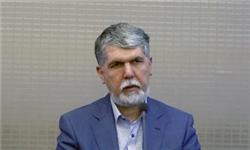 اعلام وصول سوال ملی خدری از وزیر ارشاد